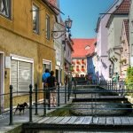 Memmingen Altstadt edited