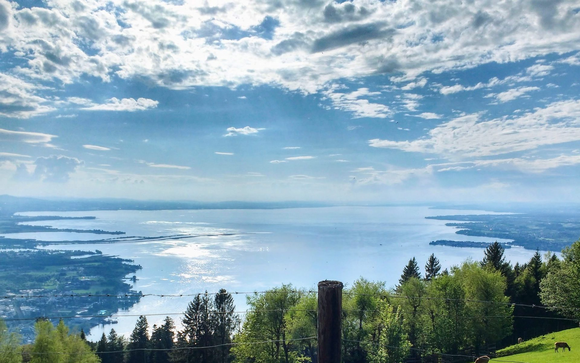 Bodensee scaled e1617788565366