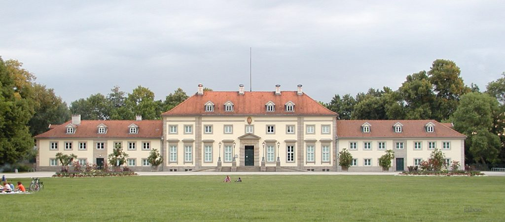 German Museum of Caricature and Drawings