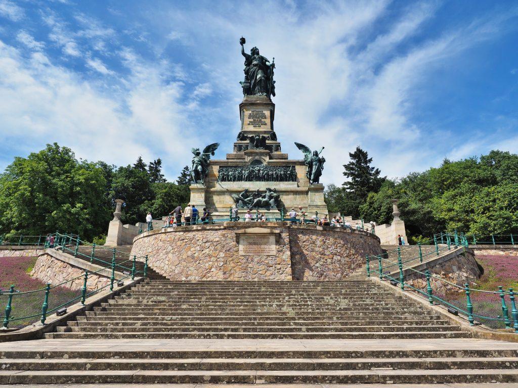 Niederwalddenkmal