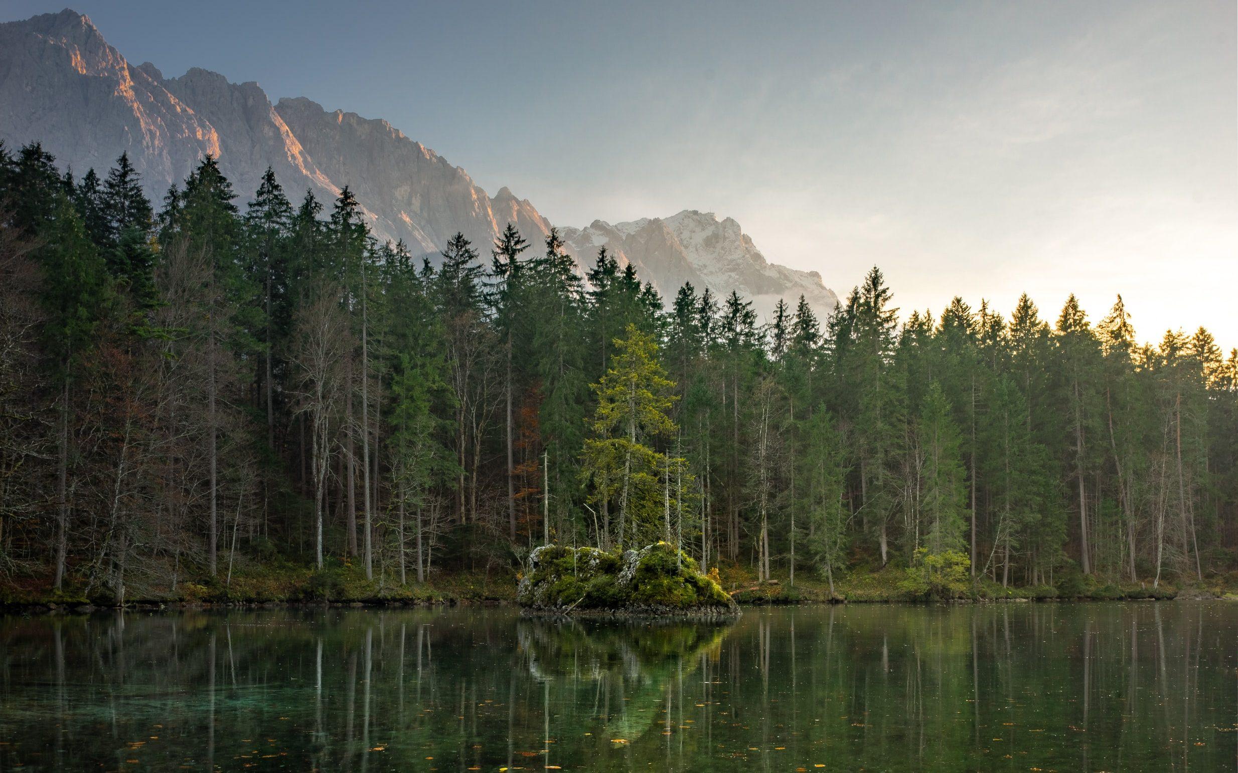 Badersee