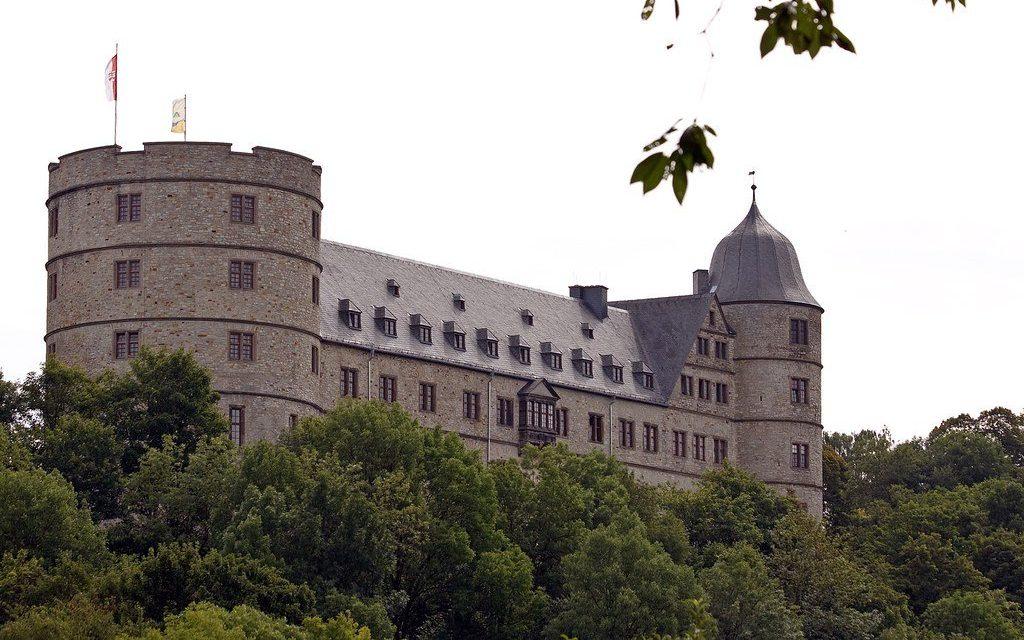 Paderborn Germany