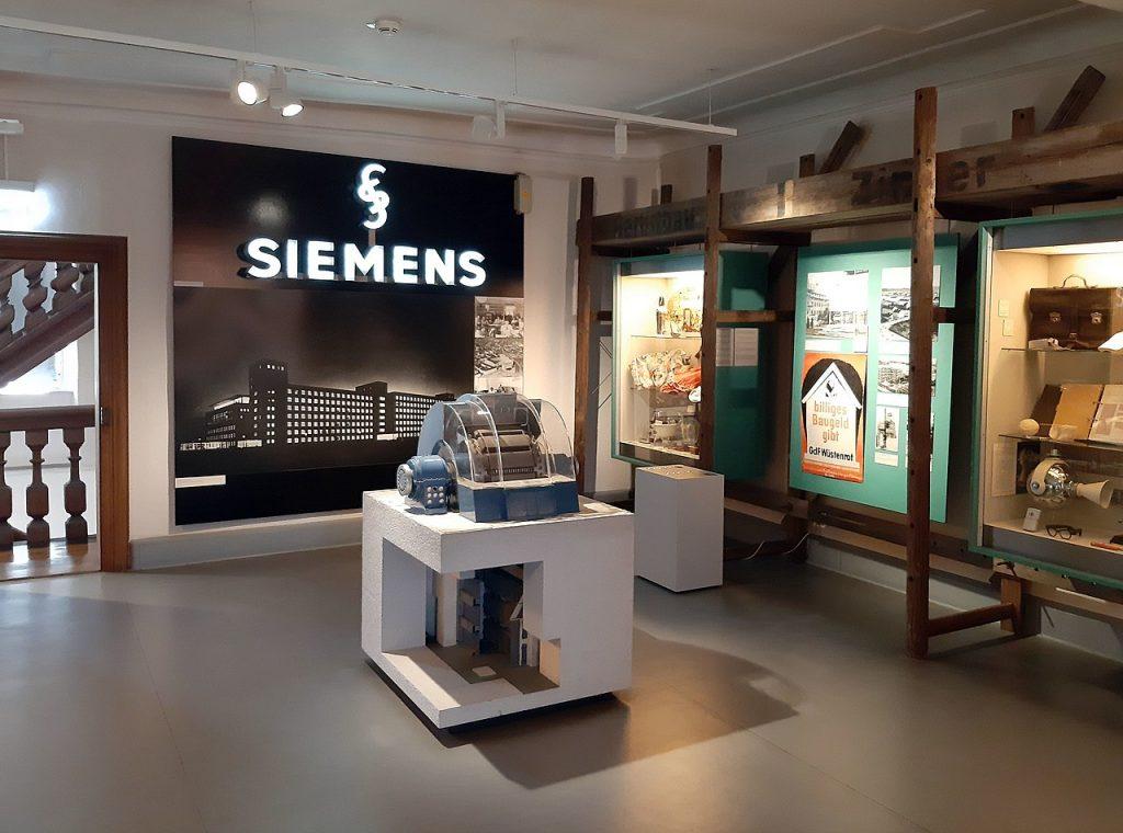 City Museum Erlangen