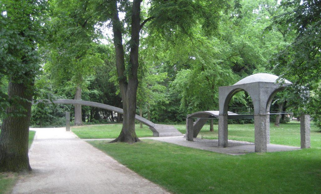Dreieich Park