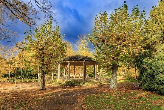Verna-Park