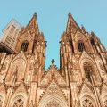 germany churches