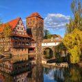 Things to do in Nuremberg Germany
