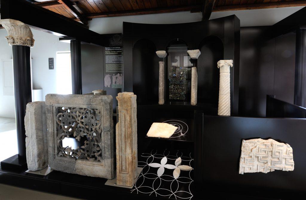 Byzantine Museum of Argolis